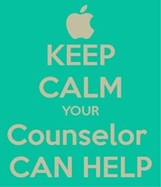 counselor help