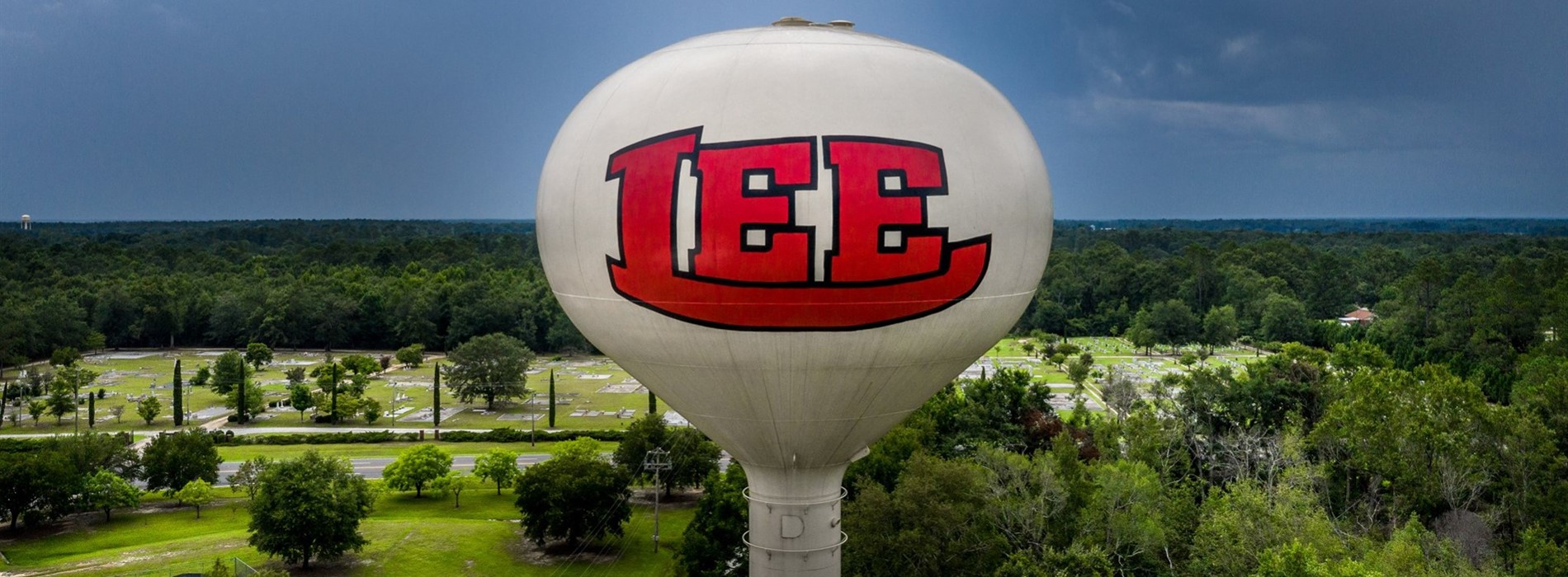 Home - Lee County High School
